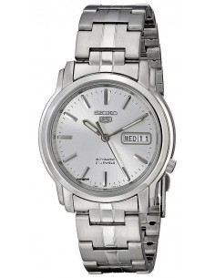 Chic Time   Seiko SNKK65 men's watch    Buy at best price