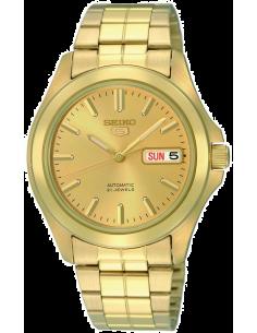 Chic Time | Seiko SNKK98 men's watch  | Buy at best price
