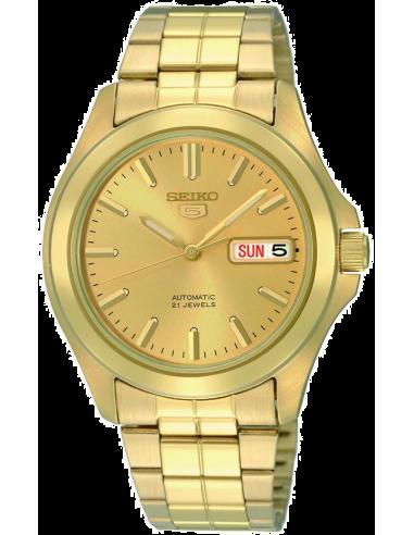 Chic Time   Seiko SNKK98 men's watch    Buy at best price