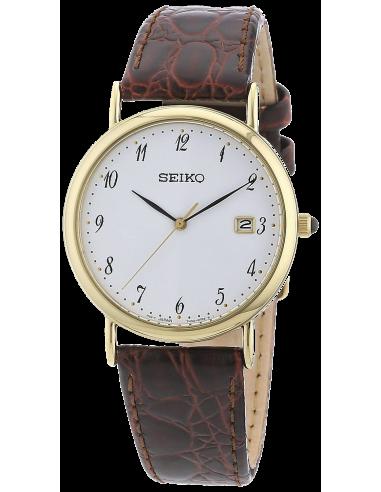 Chic Time | Seiko SKK700 men's watch  | Buy at best price