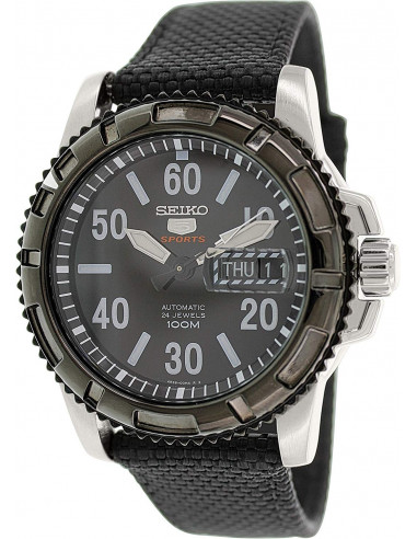 Chic Time   Seiko SRP219 men's watch    Buy at best price