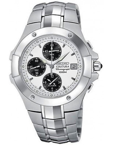 Chic Time | Seiko SNAE55 men's watch  | Buy at best price