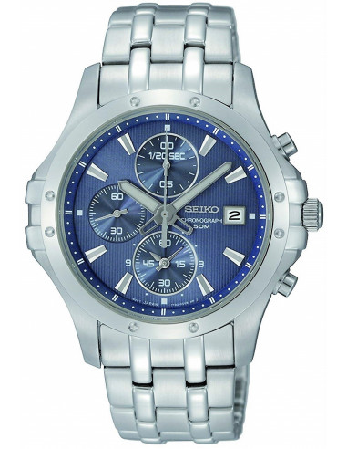 Chic Time | Seiko SNDC97 men's watch  | Buy at best price