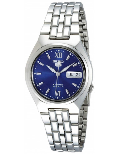 Chic Time   Seiko SNK319K1 men's watch    Buy at best price