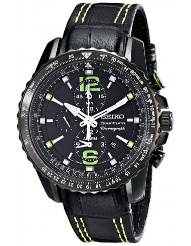 Chic Time   Seiko SNAE97P1 men's watch    Buy at best price