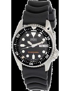Chic Time | Montre Homme Seiko Automatique SKX013K1 SKX013K SKX013  | Prix : 644,00€