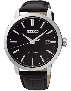 Chic Time | Montre Homme Seiko Tradition SRPA27  | Prix : 343,20€