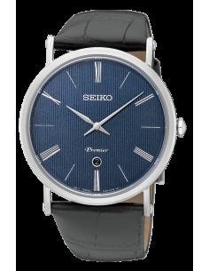 Chic Time   Seiko SKP397P1 men's watch    Buy at best price