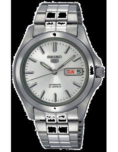 Chic Time | Montre Homme Seiko 5 Automatique SNKK87  | Prix : 183,20€