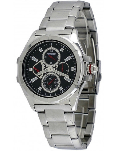 Chic Time   Seiko SRL033 men's watch    Buy at best price