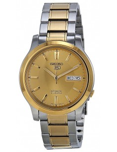 Chic Time   Seiko SNK792 men's watch    Buy at best price