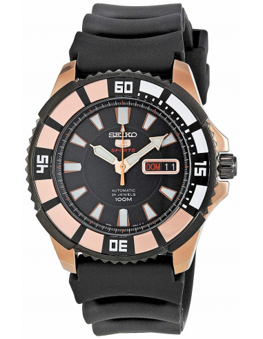 Chic Time   Seiko SRP210 men's watch    Buy at best price