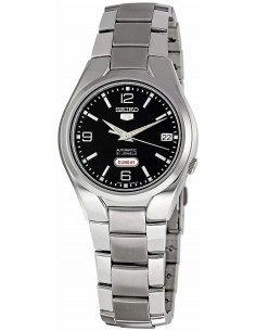 Chic Time | Seiko SNK623K1 men's watch  | Buy at best price