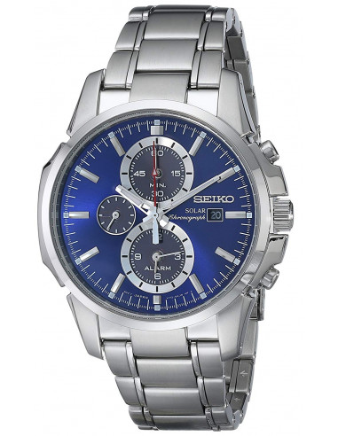 Chic Time | Seiko SSC085 men's watch  | Buy at best price