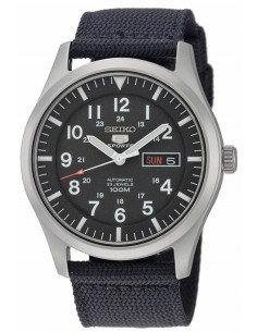 Chic Time   Seiko SNZG15K1 men's watch    Buy at best price