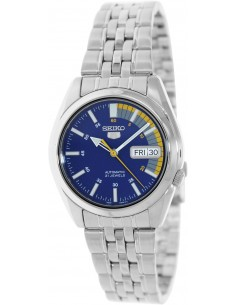 Chic Time | Seiko SNK371K men's watch  | Buy at best price