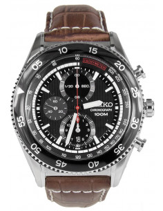 Chic Time | Seiko SNDG57P2 men's watch  | Buy at best price
