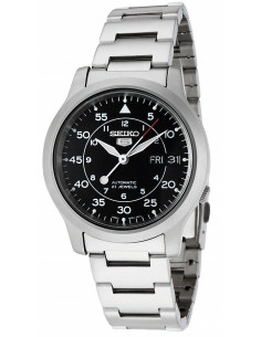 Chic Time | Seiko SNK809K1 men's watch  | Buy at best price