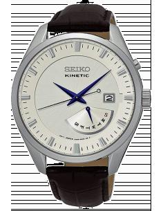 Chic Time | Seiko SRN071P1 men's watch  | Buy at best price