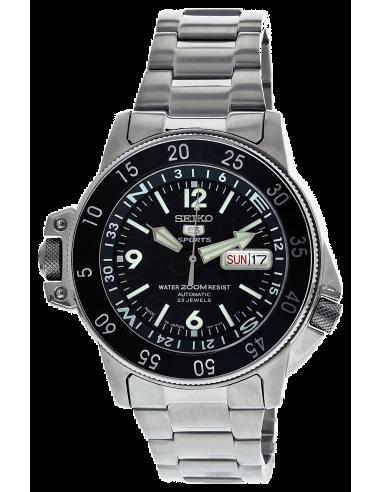 Chic Time   Seiko SKZ209J1 men's watch    Buy at best price