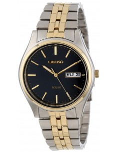 Chic Time | Seiko SNE034P1 men's watch  | Buy at best price