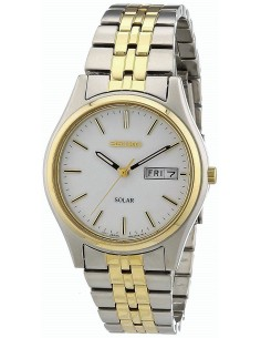 Chic Time | Seiko SNE032P1 men's watch  | Buy at best price