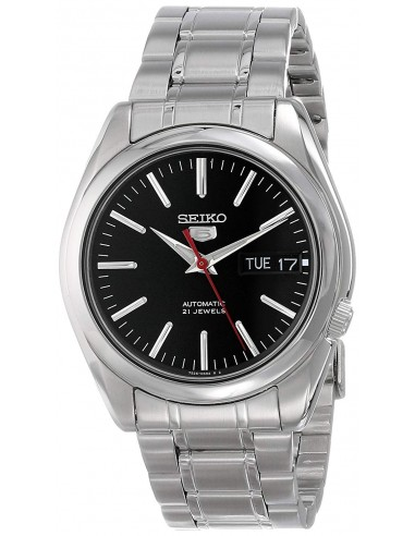 Chic Time   Seiko SNKL45 men's watch    Buy at best price