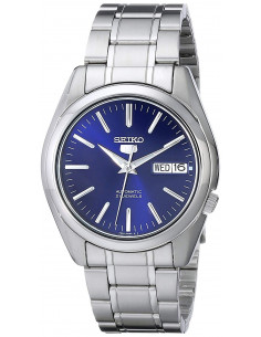 Chic Time | Montre Homme Seiko 5 Sports Automatique SNKL43  | Prix : 199,20 €