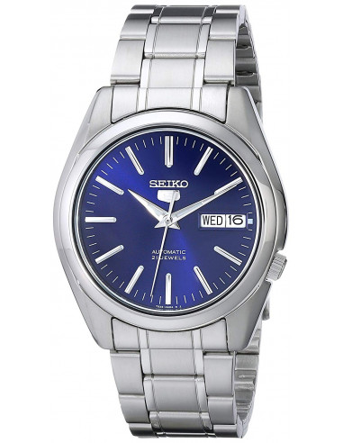 Chic Time   Seiko SNKL43 men's watch    Buy at best price