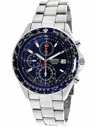 Chic Time | Seiko SND255P1 men's watch  | Buy at best price