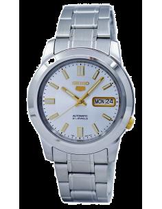 Chic Time | Seiko SNKK09K1S men's watch  | Buy at best price