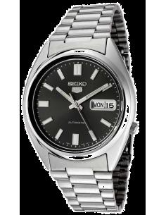 Chic Time | Montre Homme Seiko 5 Automatique SNXS79  | Prix : 255,20€
