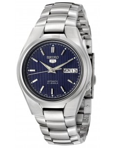 Chic Time | Seiko SNK603K1 men's watch  | Buy at best price