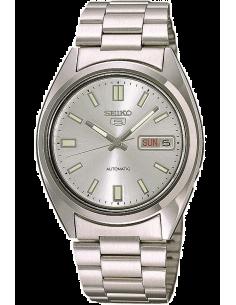 Chic Time | Montre Homme Seiko 5 Automatique SNXS73  | Prix : 263,20€
