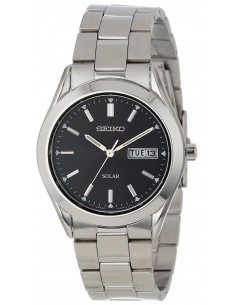 Chic Time | Seiko SNE039P1 men's watch  | Buy at best price