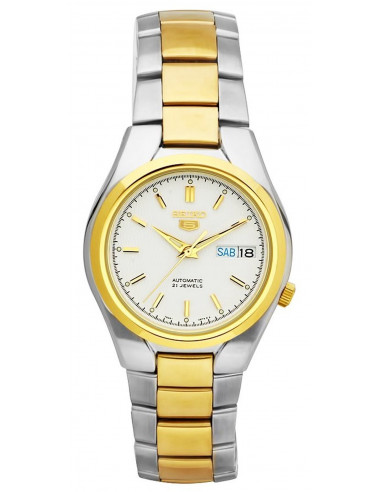 Chic Time | Seiko SNK608 men's watch  | Buy at best price