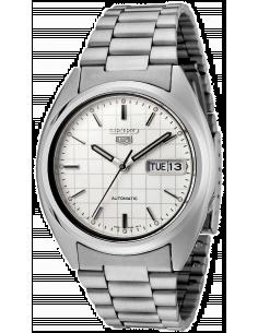 Chic Time   Seiko SNXF05K1 men's watch    Buy at best price