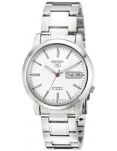 Chic Time | Seiko SNK789K1 men's watch  | Buy at best price