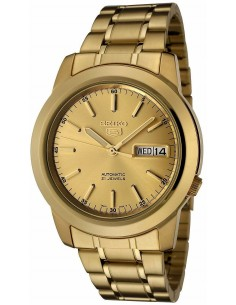 Chic Time   Seiko SNKE56K1 men's watch    Buy at best price
