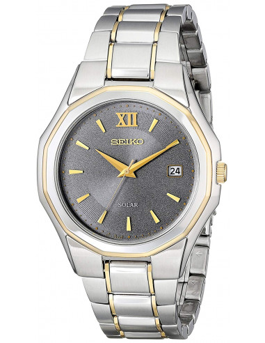 Chic Time | Seiko SNE166 men's watch  | Buy at best price