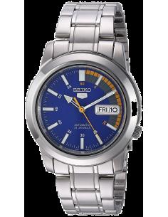 Chic Time   Seiko SNKK27 men's watch    Buy at best price