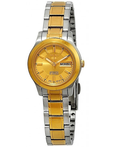 Chic Time   Seiko SYMD92K1 women's watch    Buy at best price