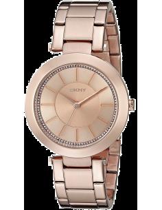 Chic Time | Montre Femme DKNY Stanhope NY2287  | Prix : 139,30€