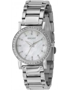 Chic Time | DKNY NY4791 women's watch  | Buy at best price