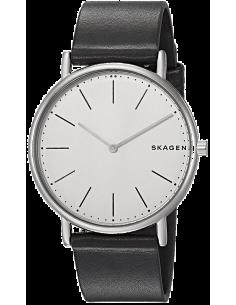 Chic Time | Montre Homme Skagen Signatur SKW6419  | Prix : 179,00€