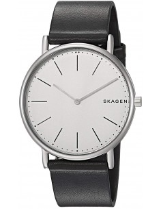 Chic Time | Skagen SKW6419 men's watch  | Buy at best price
