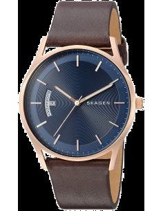 Chic Time | Skagen SKW6395 men's watch  | Buy at best price