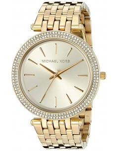 Chic Time | Michael Kors MK3191 women's watch  | Buy at best price