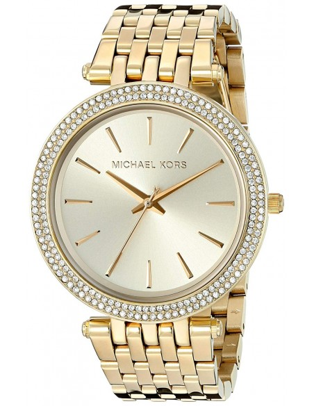 Chic Time   Michael Kors MK3191 women's watch    Buy at best price