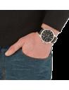 Chic Time   Hugo Boss 1512448 men's watch    Buy at best price